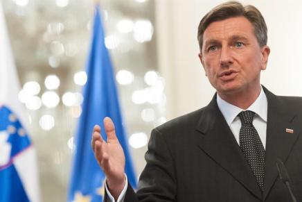 """La destra """"populista"""" vince le elezioni anche in Slovenia, dubbi sulgoverno"""