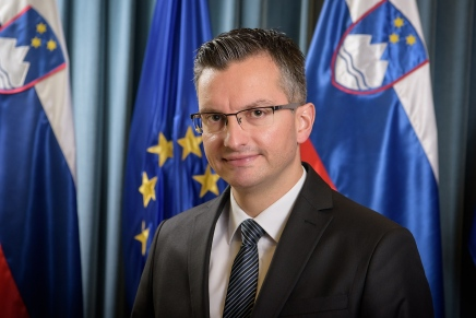Slovenia: trovato un accordo per la formazione del nuovogoverno