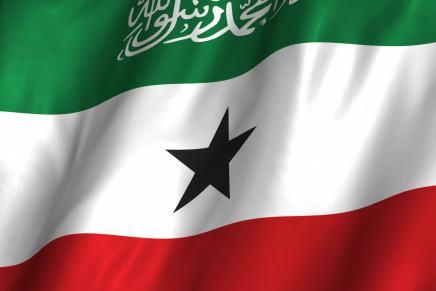 Somaliland: lo stato democratico non riconosciuto dalla comunitàinternazionale
