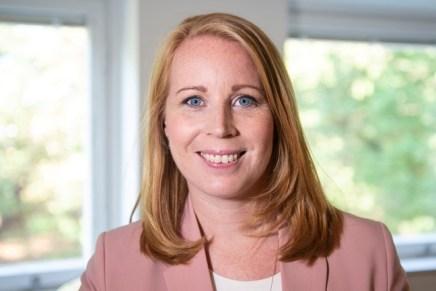 Svezia: anche la centrista Annie Lööf fallisce nella mediazione tra ipartiti