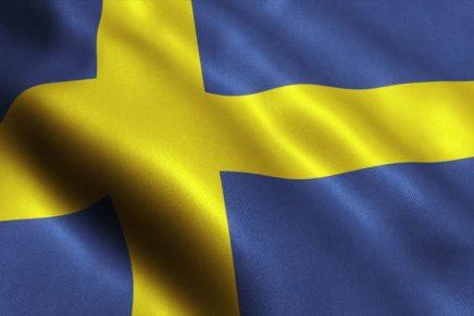 Svezia alle elezioni, in crescita i partitianti-UE