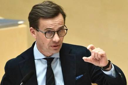 Svezia: fallisce ancora la formazione del governo. Stesso scenario inLettonia