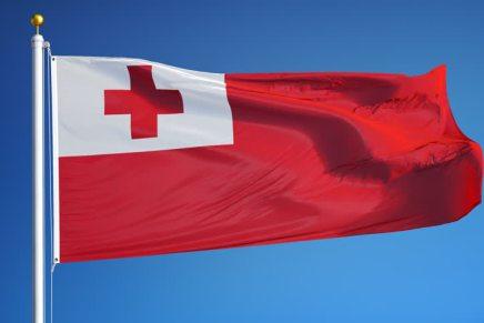 Tonga: il re scioglie il parlamento, ma vince il suorivale