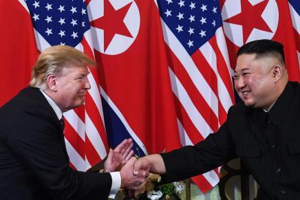 Incontro Trump-Kim, il Vietnam si afferma sulla scenainternazionale