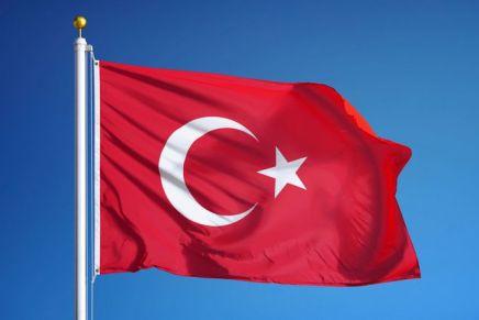 La Turchia difende i Palestinesi, ma iCurdi?