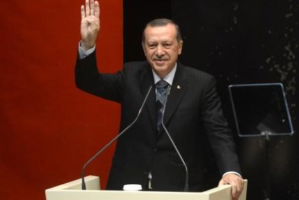 Turchia: passa il referendum di Erdoğan, prosegue la svoltaautoritaria
