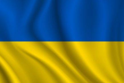 Ucraina: il governo minaccia il procuratore generale dellaCrimea
