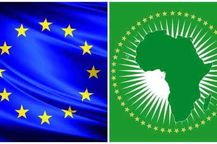 Odi et amo: breve excursus sulla storia dei rapporti tra Europa eAfrica
