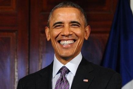 Cuba – Stati Uniti: Obama, ultimi mesi per una verasvolta