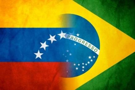 Venezuela e Brasile: due pesi e due misure. I golpe del XXIsecolo