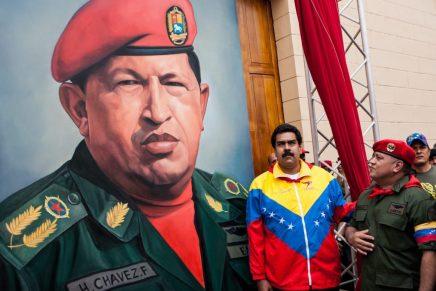 Sulla democraticità del Venezuelabolivariano