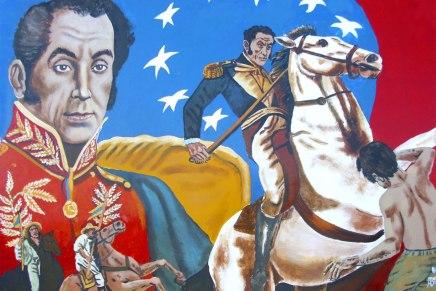 Venezuela: il 5 luglio 1811 l'indipendenza dalla Spagna. Breve storia del Paese prima della rivoluzionebolivariana
