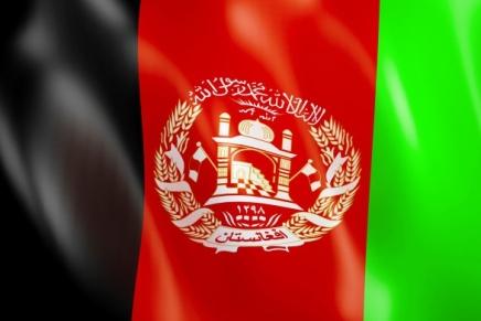 Afghanistan, i soldati francesi iniziano ilritiro