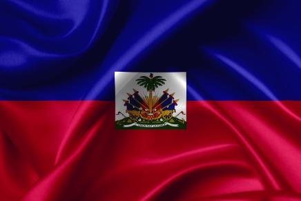Haiti contesta gli aiutiinternazionali