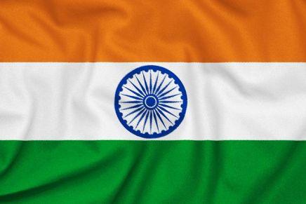 India, verso una legge contro il lavorominorile?