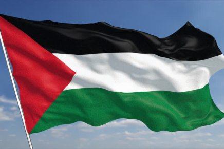 La Palestina diviene osservatore permanenteall'ONU