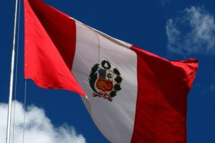 """Il Perù """"zona libera dagliOGM"""""""