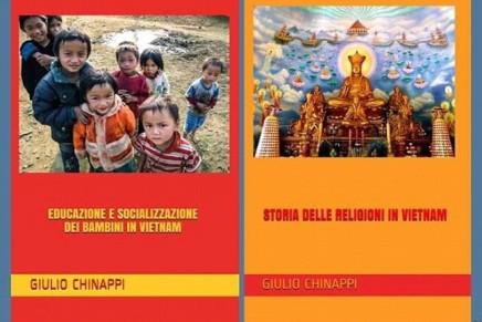 Incontro con l'autore – GiulioChinappi
