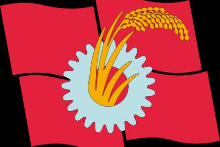 Giappone: il Partito Comunista soddisfatto del risultatoelettorale