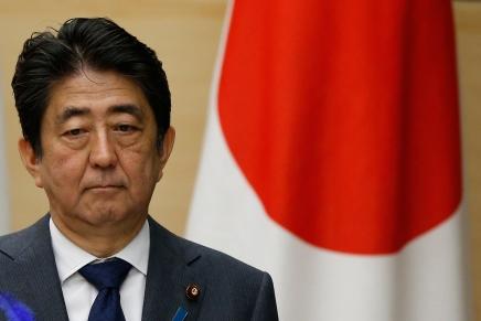 Giappone: test elettorale per il governo di ShinzōAbe