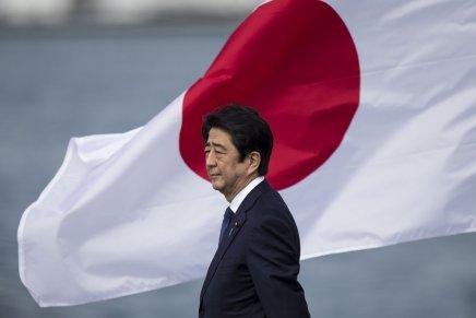 Giappone: Shinzō Abe mantiene la maggioranza con qualcheperdita