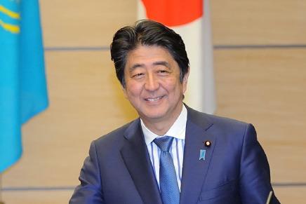 Giappone: perché Shinzō Abe vuole cambiare laCostituzione?