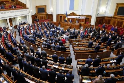 Ucraina: chi sarà il nuovo primoministro?