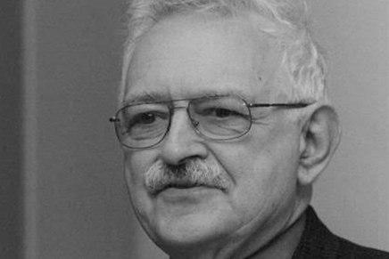 Morto il critico del capitalismo ImmanuelWallerstein