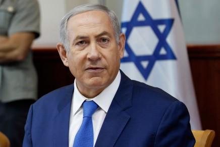 Israele: il momento della capitolazione per BenjaminNetanyahu?