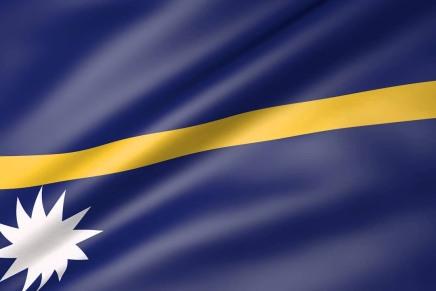 Nauru: Lionel Aingimea nuovo presidente dell'isola