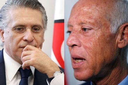 Tunisia: vince l'astensionismo. Al ballottaggio Saïed eKaroui