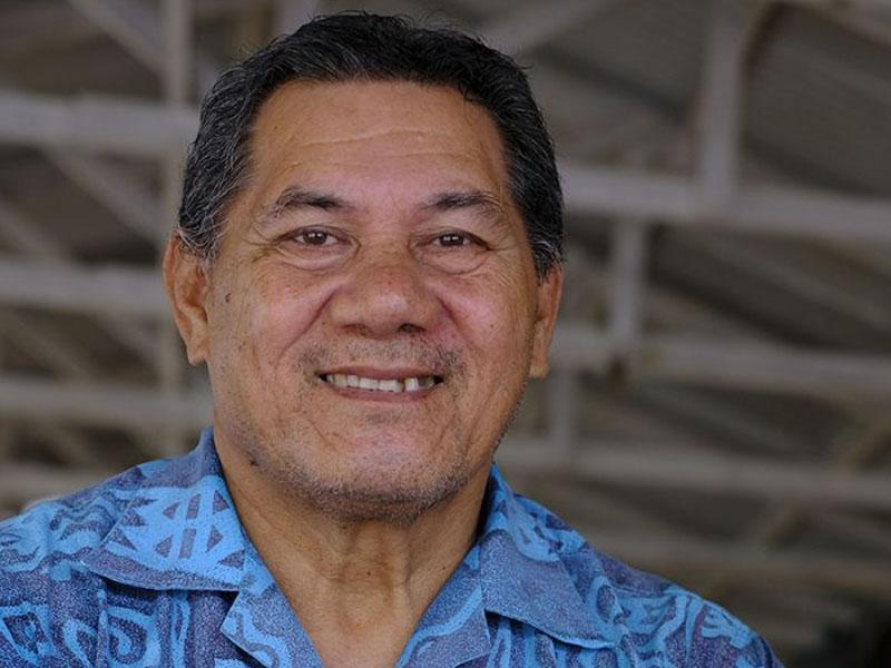 Tuvalu: Kausea Natano nuovo primoministro