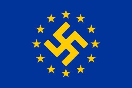 Unione Europea: vergognosa risoluzione contro il Comunismo e laStoria
