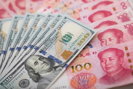 La Cina prosegue sulla crescita economica nonostante la guerracommerciale