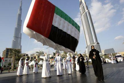 Emirati Arabi Uniti: raggiunta la parità di genere inparlamento