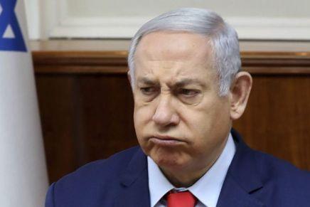 Israele: addio Netanyahu? Incarico a BennyGantz