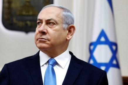Israele: qualsiasi governo sarà nemico deipalestinesi