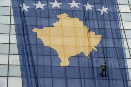 Kosovo: risultati frammentari alle elezionilegislative