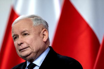 Polonia: vittoria di PiS, la Sinistra torna inparlamento