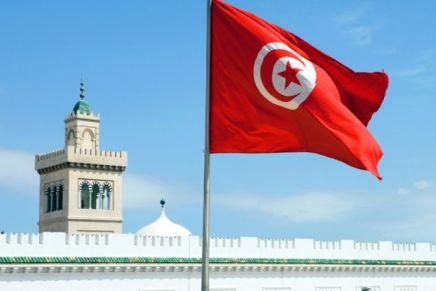 Tunisia: Ennahda in calo, ma è il primopartito