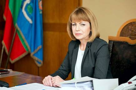 Bulgaria: la destra cala, ma conservaSofia