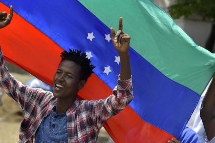 Etiopia: passa il referendum per l'autonomia del popoloSidama
