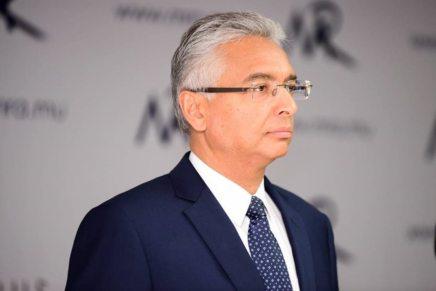 Mauritius: Pravind Jugnauth vince e resta primoministro