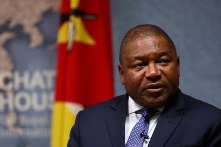 Mozambico: Filipe Nyusi conserva lapresidenza