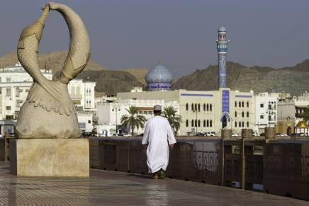 Oman: eletta la nuova AssembleaConsultiva
