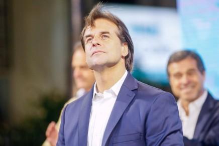 Uruguay: Frente Amplio battuto dopo quindicianni