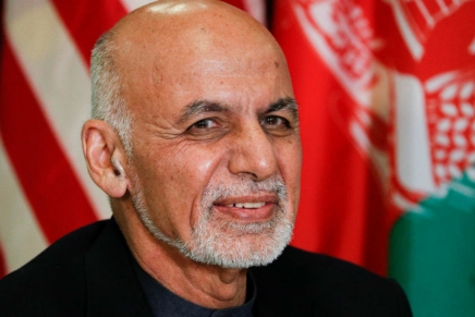 Afghanistan: Ashraf Ghani proclamato vincitore dellepresienziali