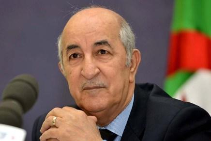 Algeria: astensione di massa alle elezionipresidenziali