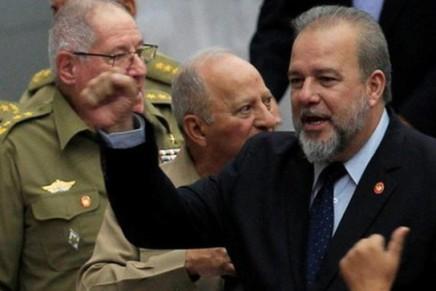 Cuba: Manuel Marrero Cruz nominato primoministro