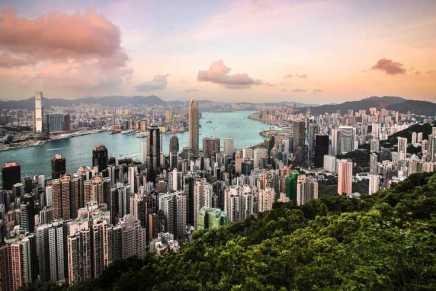 Cina: ancora ingerenze straniere su HongKong